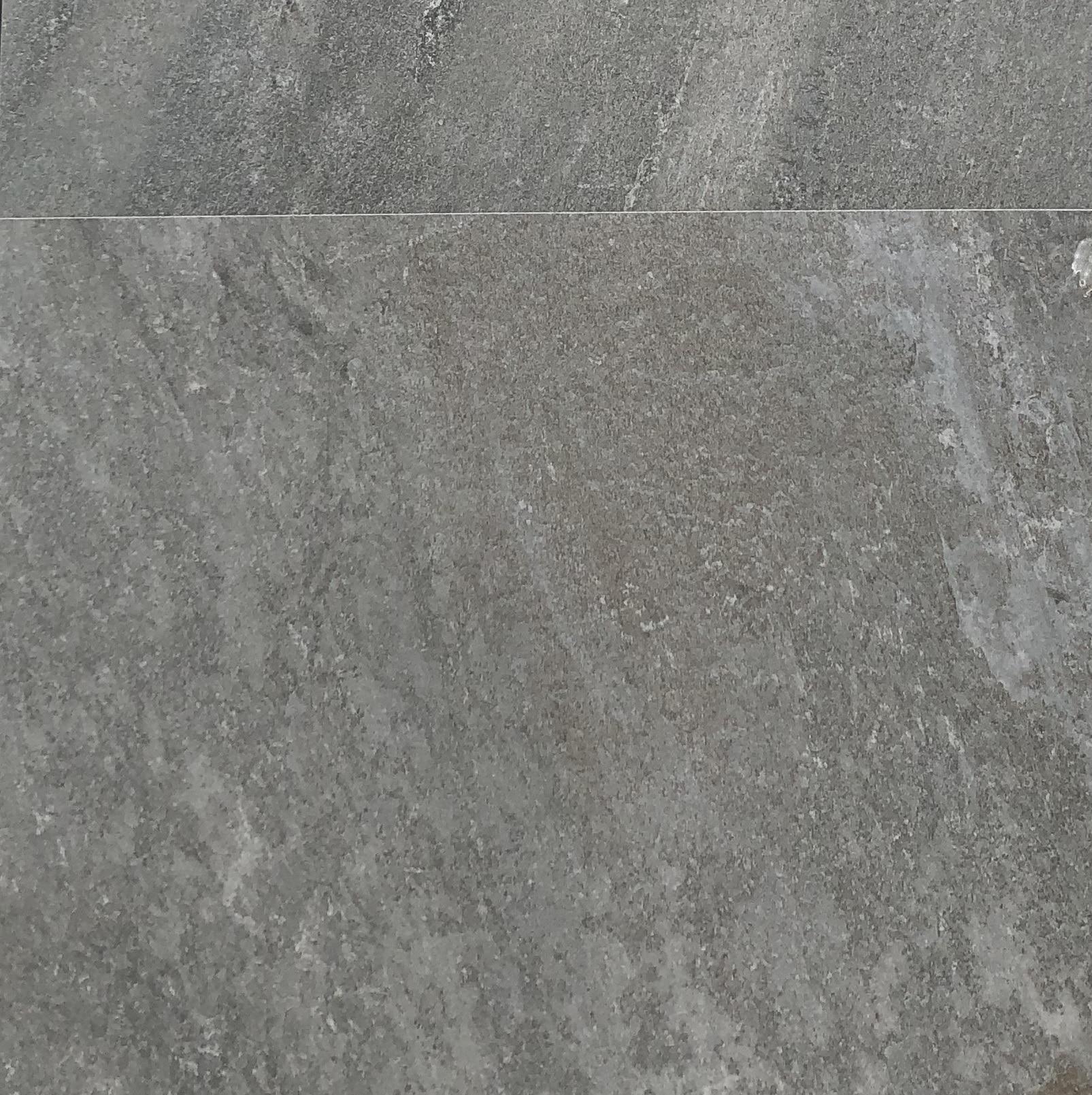 Quartz Light Grey