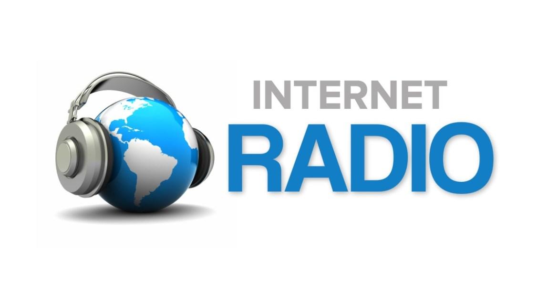 Internet-Radio-4