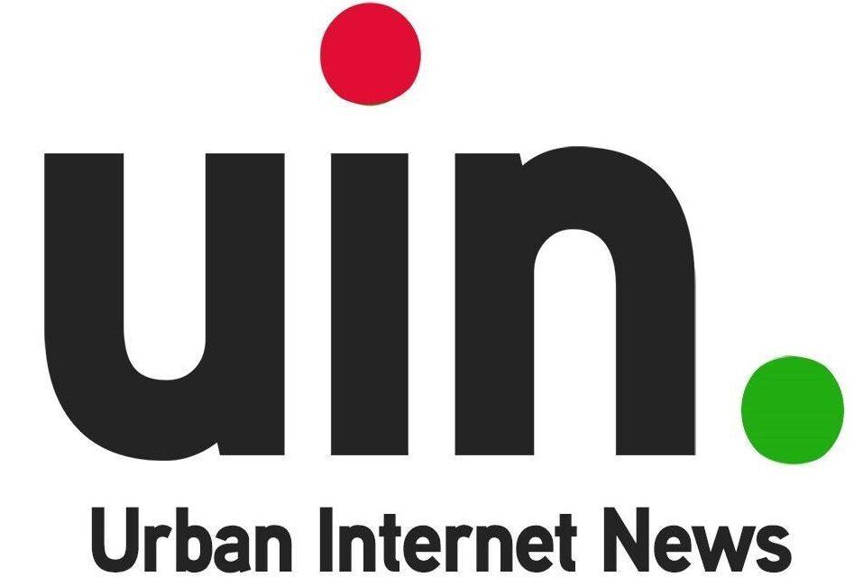 Urban Internet News