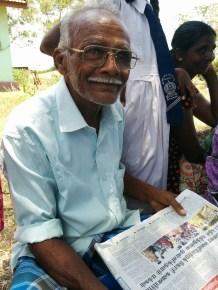 Village Elder5