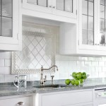Details kitchen Remodel