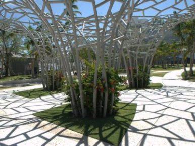 melk-landscape-architecture-urban-design-Soundscape-Park-9-400x300
