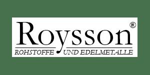 roysson300