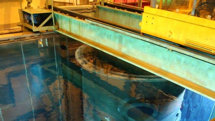 9-Undre-interndelen-i-reaktorbassängen.jpg