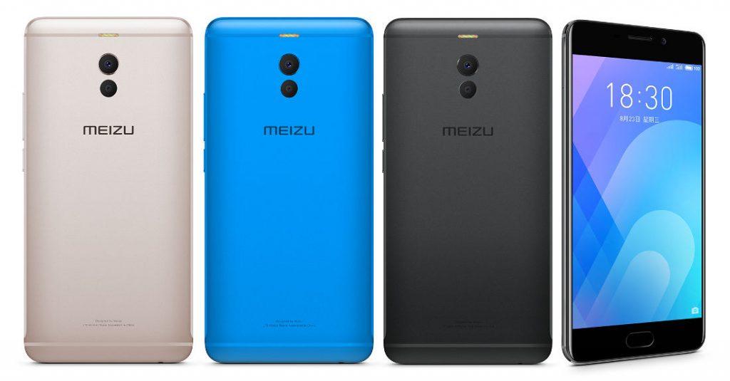Картинки по запросу Meizu M6 Note фото
