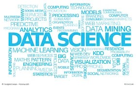 SQL R Services:  Start Working WITH Your Data Scientists