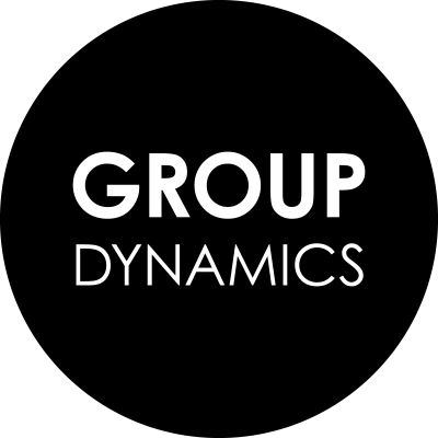 GroupDynamics Consulting and Training Ltd.