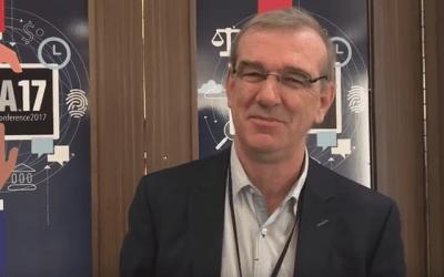 DCPA Day One – Marc Escoffier, Président d'Aprimex