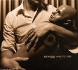 Acheter un disque d'All in Jazz