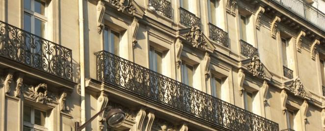 Evaluation immobilière, Estimation immobilière en PACA