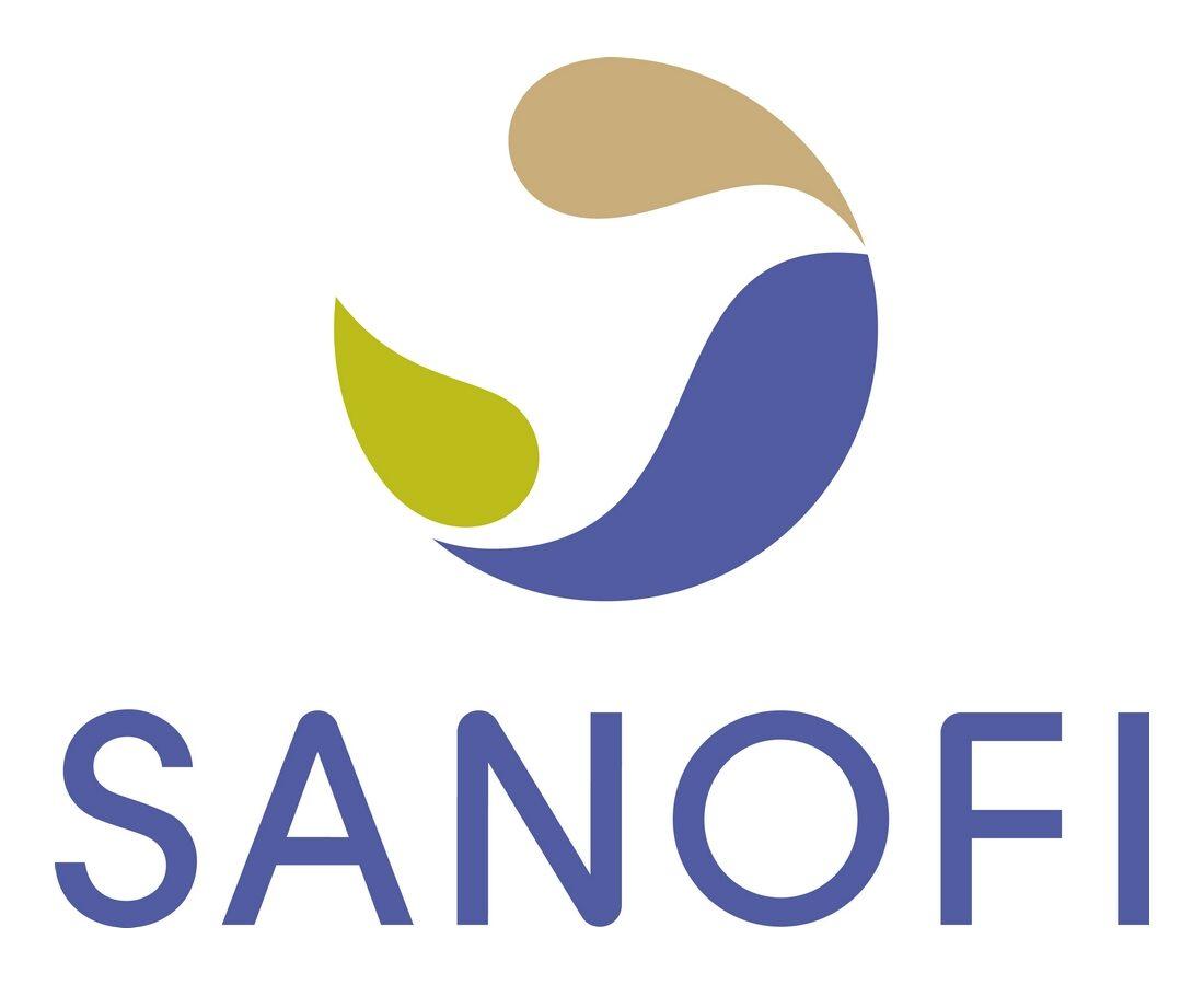 Groupe Mape - France - Sanofi
