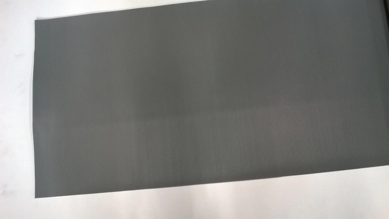 tapis isolant electrique