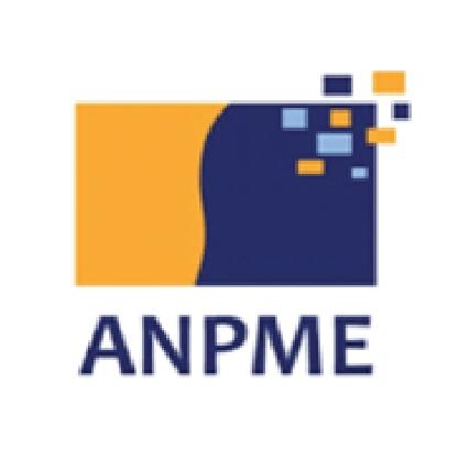 ANPME 100-01