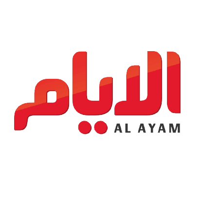 Alayam 100-01