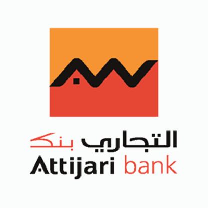 Attijari Wafa Bank 100-01