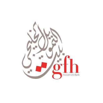 GFH 100-01