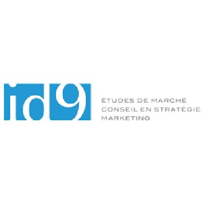 ID9 100-01