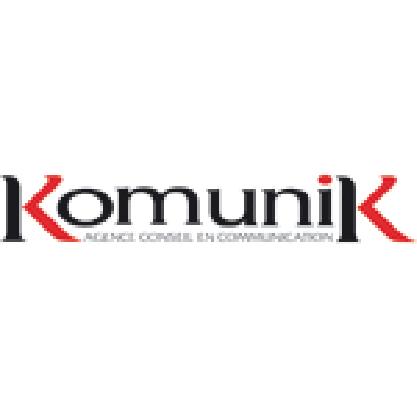 Komunik 100-01