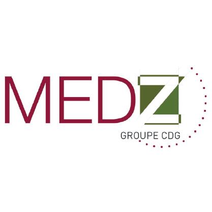 MEDZ 100-01