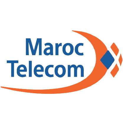 Maroc Telecpom 100-01