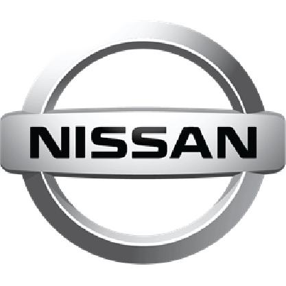 Nissan 100-01