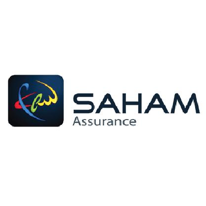 Saham 100-01