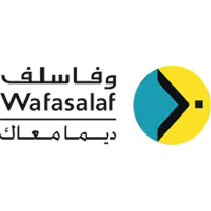 Wafasalaf 100-01