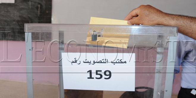 Sur l'utilité du vote au Maroc par l'Économiste