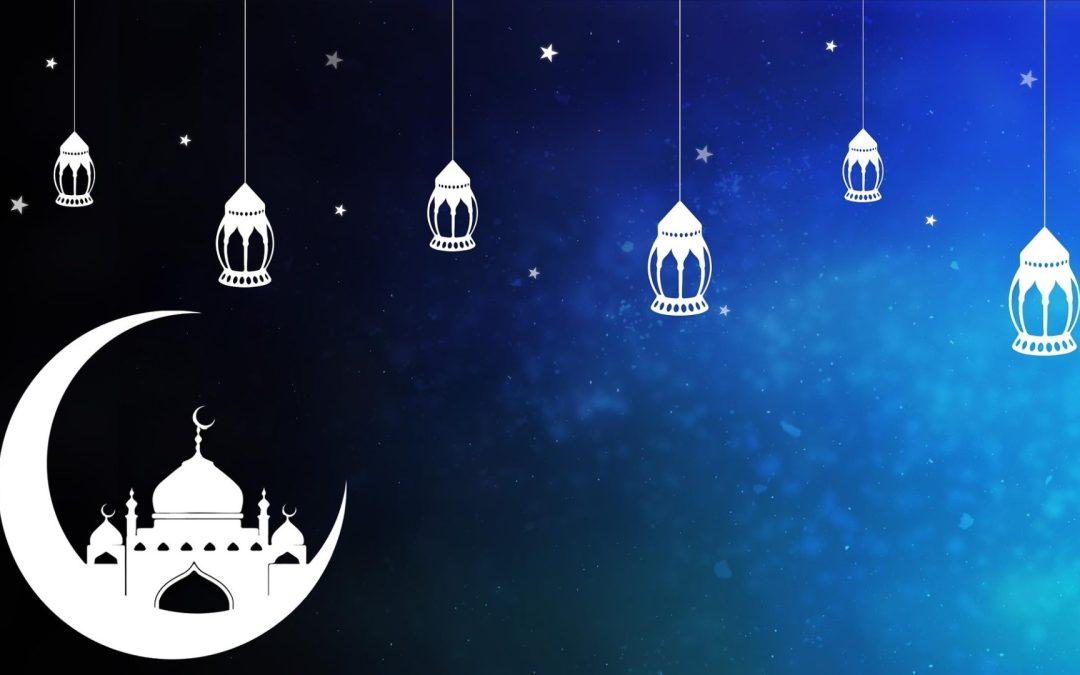 Ramadan : faut-il sanctionner les déjeuneurs ?