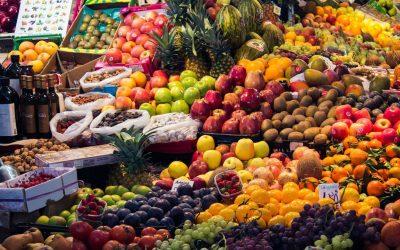 La plupart des Marocains préfèrent consommer local