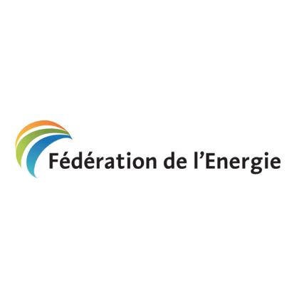 Fédération de l'énergie 100-01