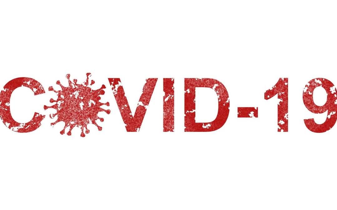 enquête baromètre coronavirus covid-19 Maroc