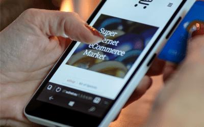 E-commerce au Maroc: comportements, profils et freins en 2020