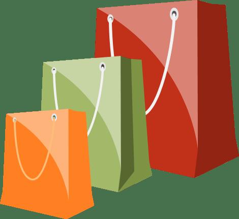 Profil des shoppers marocains de lade la grande distribution