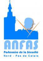 logo-anfas_medium