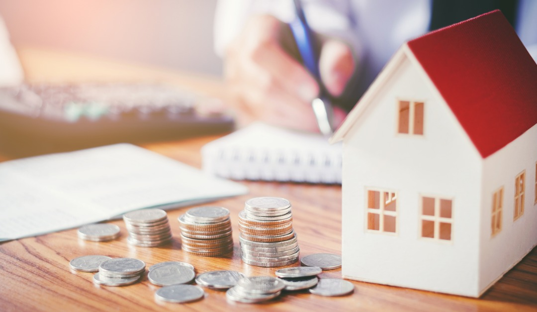 Why It's Important to Set a Realistic Budget Before You Start House Hunting
