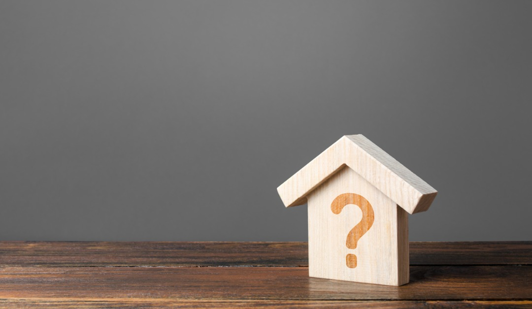Should You Make Repairs Before Listing Your House or Sell It As Is?