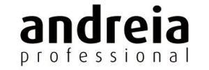 andreia-professional-logo-e1594672358395
