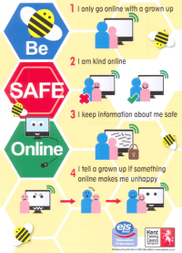 http://mbagek.blogspot.co.uk/2015/06/e-safety-display-ks1.html