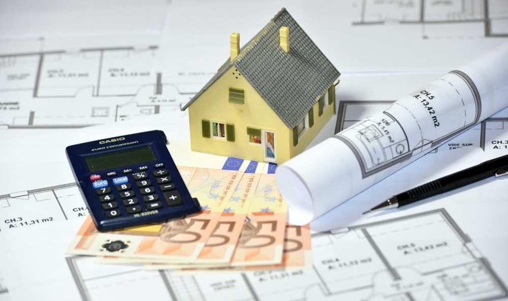 Guide : Comment optimiser son investissement immobilier ?