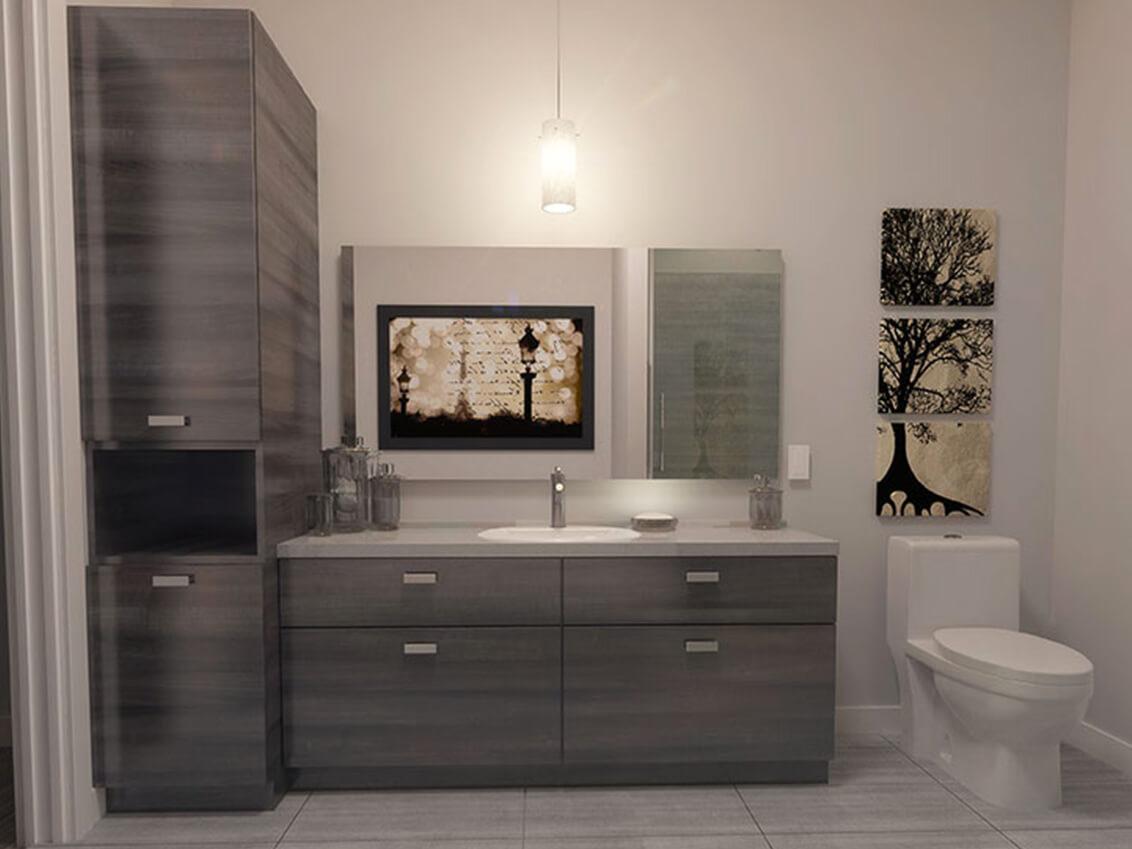 salle de bain groupe mathieu