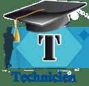 Technicien-T