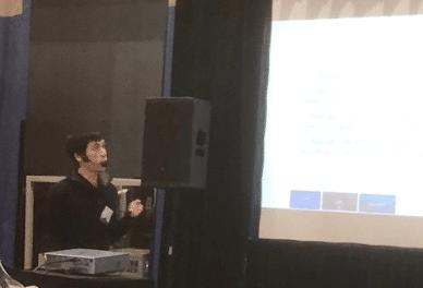 Journée Expo-Bitume 2019