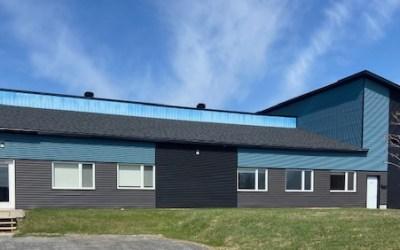 Groupe Conseil SCT ouvre un nouveau bureau à Alma