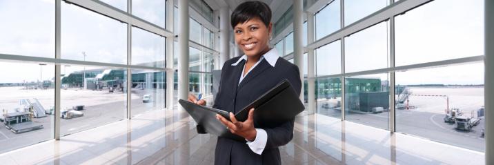 Recherchons 04 Profils de RH ou Sociologie ou Gestion pour proposition au Recrutement Direct Leader du Secteur Pétrolier