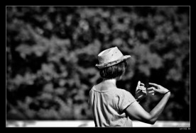 Non Verbal Communication - 2