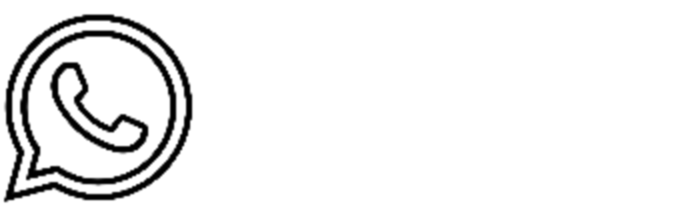 Latest WhatsApp Group Join Link
