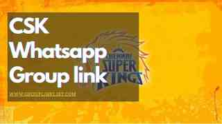 CSK whatsapp group links,CSK whatsapp group link,CSK group,CSK group,CSK whatsapp group,CSK whatsapp group link,