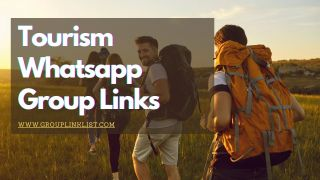 Tourism whatsapp group links,Tourism whatsapp group link,Tourism group,Tourism group,Tourism whatsapp group,