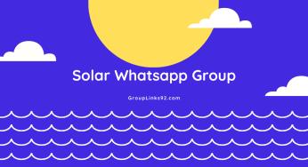 Best Travel Whatsapp Group Link Pakistan 2021 Join Active List